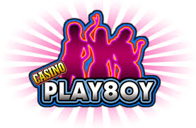 play8oy casino