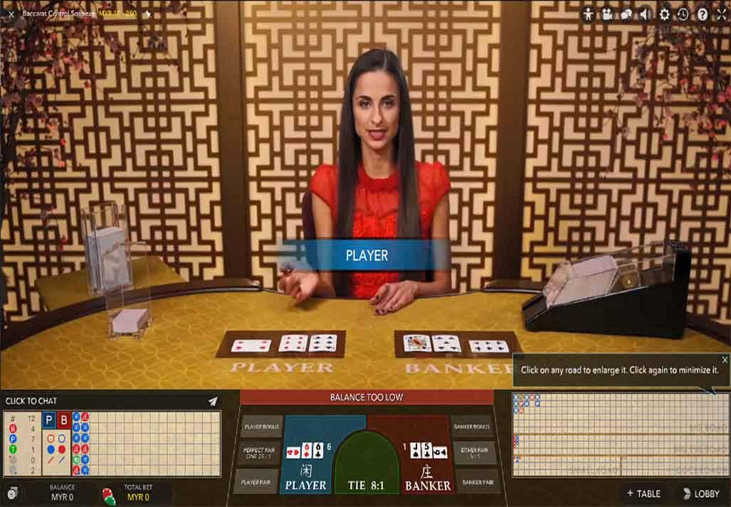 gratis bonus online casino ohne einzahlung