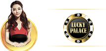 lucky palace casino