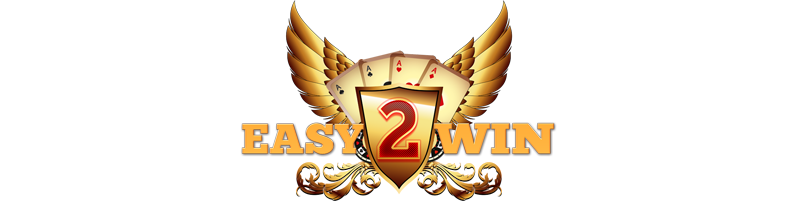 easy2win logo